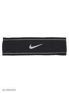 Повязки Nike