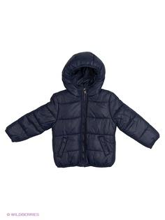 Куртки IDEXE
