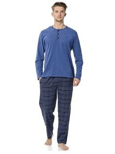 Пижамы Cacharel