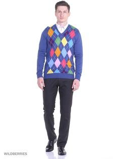 Пуловеры TADDY Q