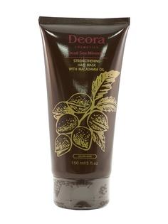 Косметические маски Deora Cosmetics
