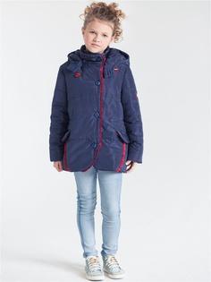 Куртки Карамелли