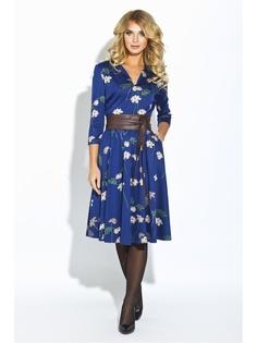 Платья CLEVER woman studio