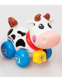 Фигурки-игрушки MOMMY LOVE