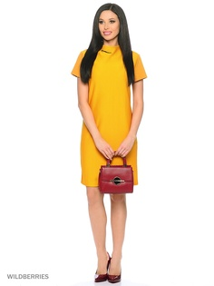 Платья Magwear