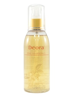 Гели Deora Cosmetics