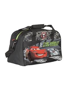 Сумки Disney Cars