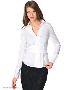Рубашки Satin