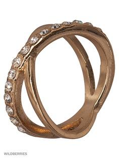 Кольца Modis