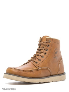 Ботинки STORM