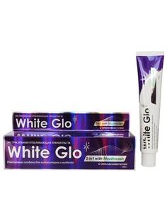 Зубная паста White Glo