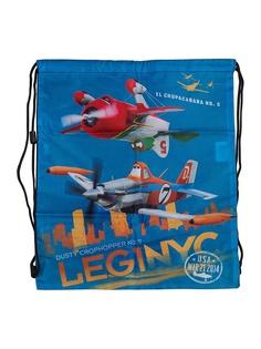 Рюкзаки Planes