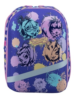 Рюкзаки Monster High