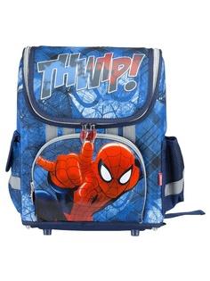 Рюкзаки Spider-man Classic