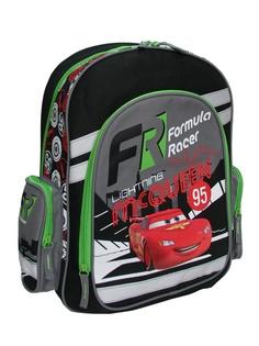 Рюкзаки Disney Cars
