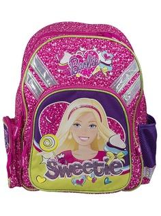 Рюкзаки Barbie