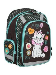 Рюкзаки Marie Cat