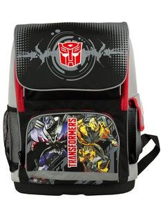 Рюкзаки Transformers Prime