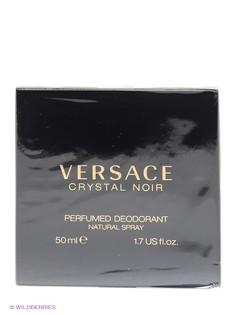 Дезодоранты Versace