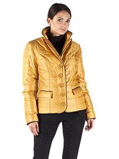 Куртки Sonett