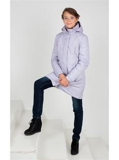 Пальто GerdaKay