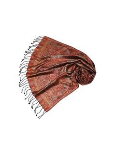 Шарфы Ethnica