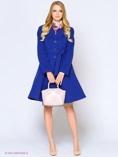 Пальто Stets
