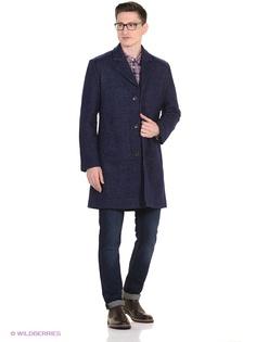 Пальто PEPE JEANS LONDON
