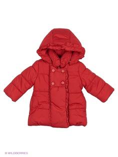 Пальто IDEXE