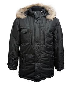 Куртки btc