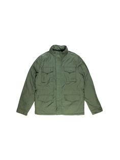 Куртки ТВОЕ