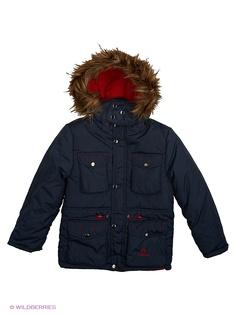 Куртки Babycollection