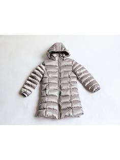 Пальто Iota