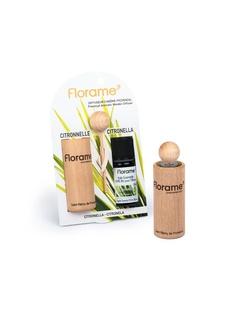 Парфюмерные наборы FLORAME
