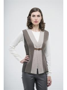 811f63cf751 Купить женские жилеты в интернет-магазине Lookbuck