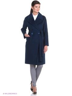 Пальто Anora