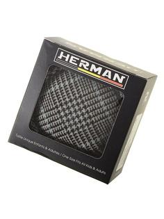 Наушники HERMAN