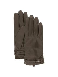 Перчатки HERMAN