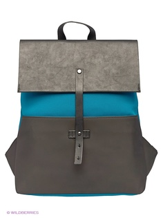 Рюкзаки United Colors of Benetton
