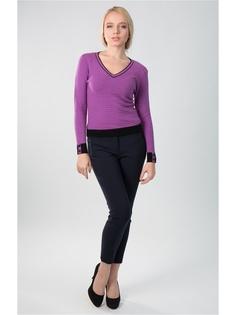 Пуловеры Sharvell