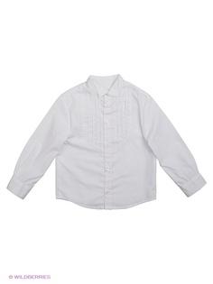 Рубашки Смена
