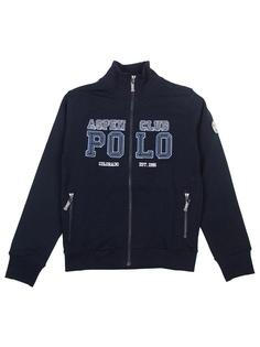 Толстовки Aspen Polo Club