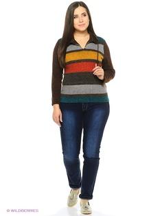 Пуловеры СТиКО