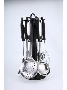 Кухонные аксессуары Bekker