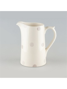 Кувшины Quality Ceramic