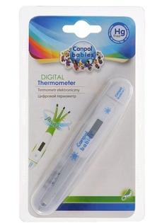 Термометры электронные Canpol babies