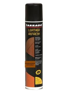 Аэрозоли для обуви Tarrago