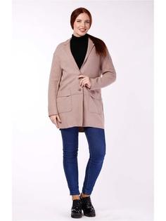 Пальто Milana Style