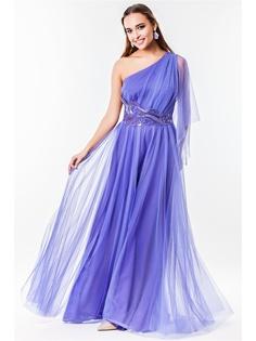 Платья SEAM