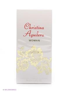 Туалетная вода CHRISTINA AGUILERA